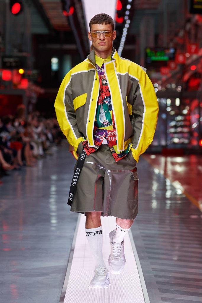 ferrari-fashion-show-june-2021