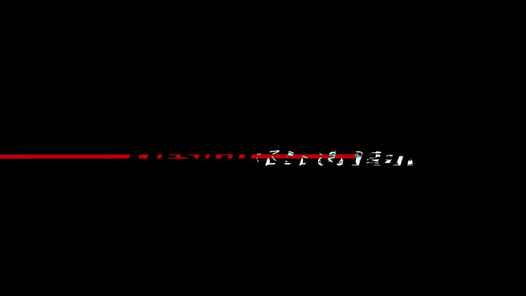 dark mode logo media - DESIGN[MOTEUR] - 2020