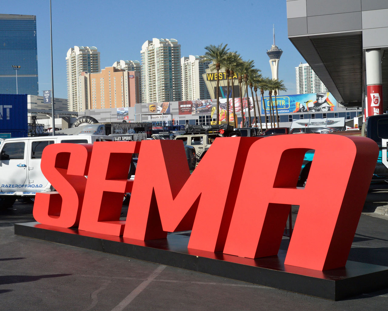 sema-show-logo-photo